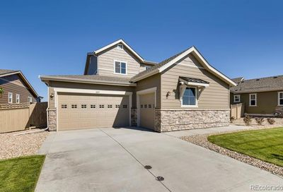 6827 West Adriatic Avenue Lakewood CO 80227