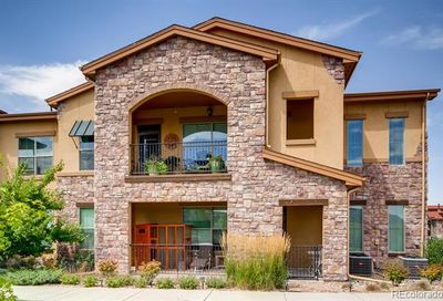 2320 Primo Road Highlands Ranch CO 80129
