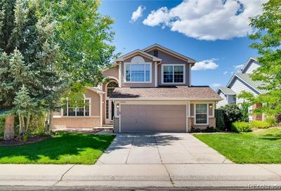 2923 South Coors Drive Lakewood CO 80228