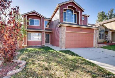 5254 Essex Avenue Castle Rock CO 80104