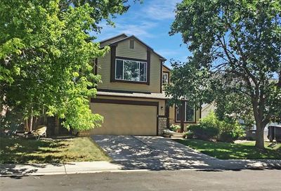 852 South Carlton Street Castle Rock CO 80104