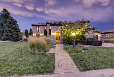 10145 South Shadow Hill Drive Lone Tree CO 80124