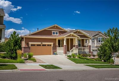 17433 West 84th Drive Arvada CO 80007