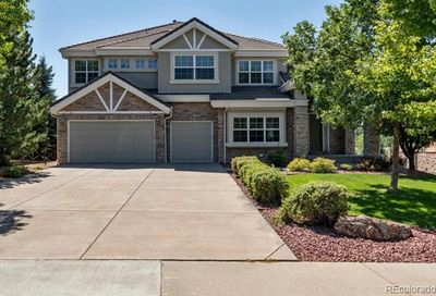 4480 West 105th Drive Westminster CO 80031