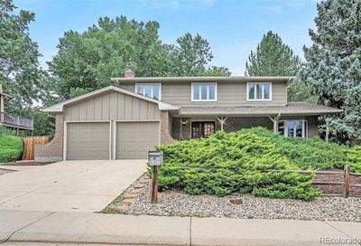 2446 South Zephyr Way Lakewood CO 80227