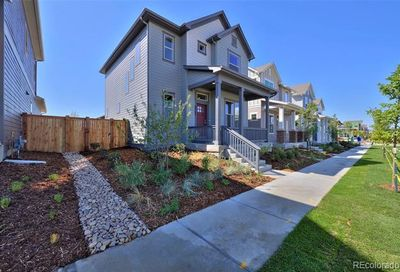 10260 East 57th Place Denver CO 80238