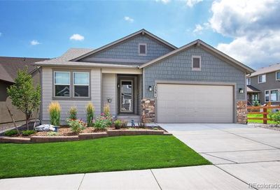 2381 Pelican Bay Drive Monument CO 80132