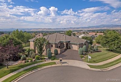 12996 West 81st Place Arvada CO 80005