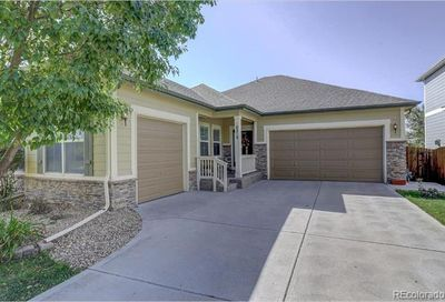 10219 Ouray Street Commerce City CO 80022