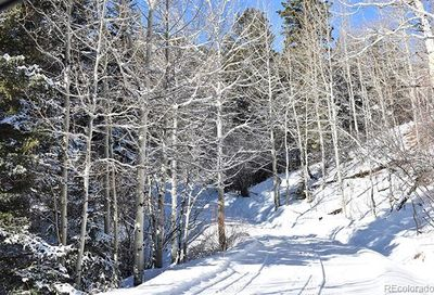 2963 Witter Gulch Road Evergreen CO 80439