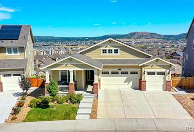 2375 Leafdale Circle Castle Rock CO 80109