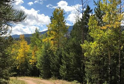 7231 Timbertrail Road Evergreen CO 80439