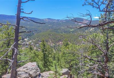 7141 Timbertrail Road Evergreen CO 80439