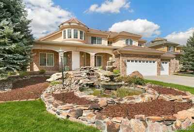 22705 East Frost Place Aurora CO 80016