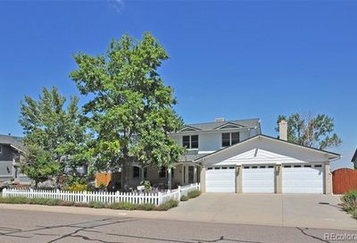 14213 West Center Drive Lakewood CO 80228
