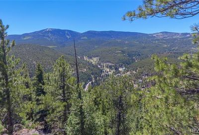 7290-3 Timbertrail Road Evergreen CO 80439