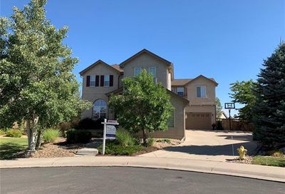 5155 Bloom Place Castle Rock CO 80109