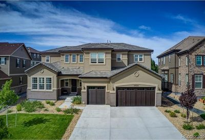 27554 East Canyon Place Aurora CO 80016