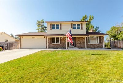 7484 West 81st Avenue Arvada CO 80003