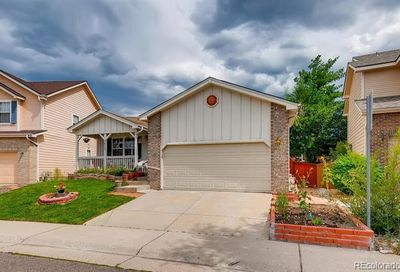 3625 Bucknell Drive Highlands Ranch CO 80129