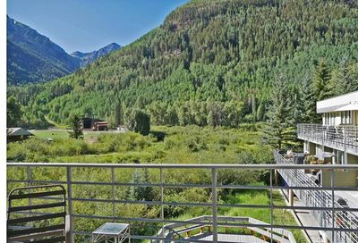 200 South Willow Street Telluride CO 81435