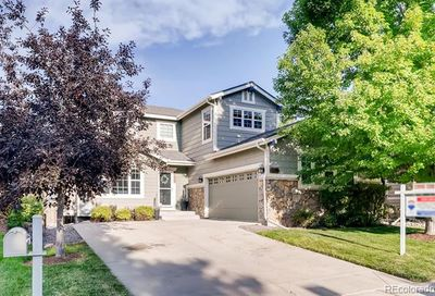 3266 Willowrun Drive Castle Rock CO 80109