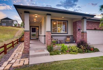 2983 Willowrun Drive Castle Rock CO 80109