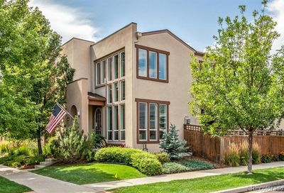 2947 Ulster Street Denver CO 80238