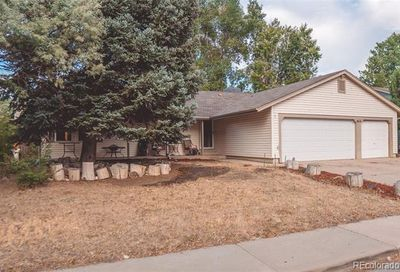3812 South Mission Parkway Aurora CO 80013