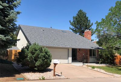 6329 East Mineral Place Centennial CO 80112