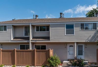 4331 East Maplewood Way Centennial CO 80121