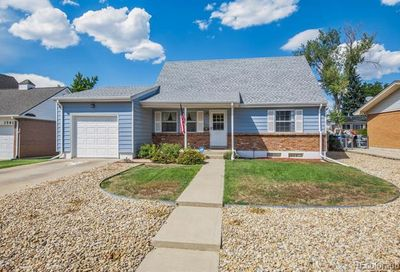 3571 West 94th Avenue Westminster CO 80031