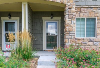 11314 Xavier Drive Westminster CO 80031