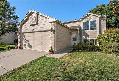9383 Weeping Willow Court Highlands Ranch CO 80130