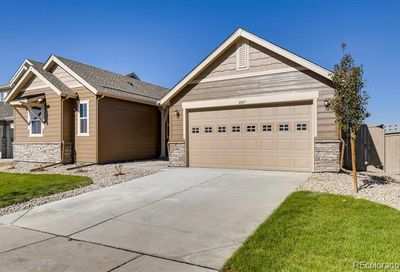 6847 West Adriatic Avenue Lakewood CO 80227