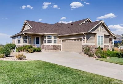 22141 East Canyon Place Aurora CO 80016