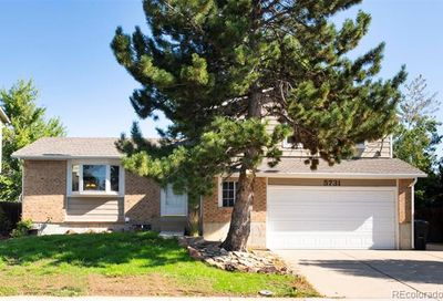 5731 West 110th Avenue Westminster CO 80020