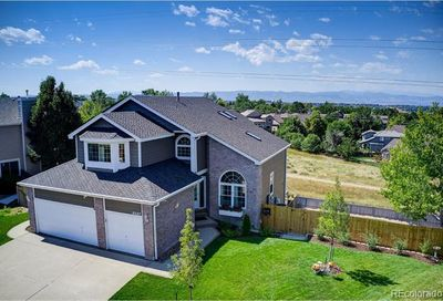 9247 Erminedale Drive Lone Tree CO 80124
