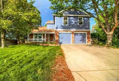 3441 West 99th Circle Westminster CO 80031