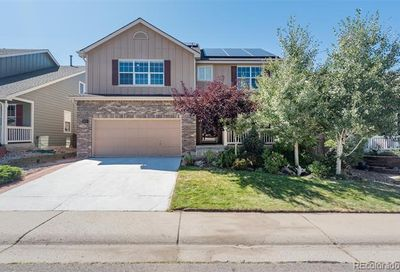 9777 Bucknell Way Highlands Ranch CO 80129