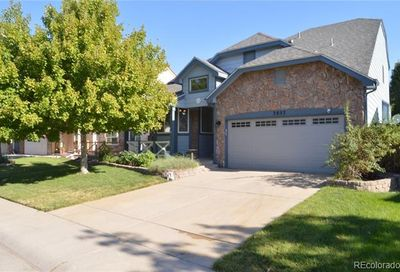3852 Seramonte Drive Highlands Ranch CO 80129