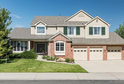 2895 West 111th Way Westminster CO 80234