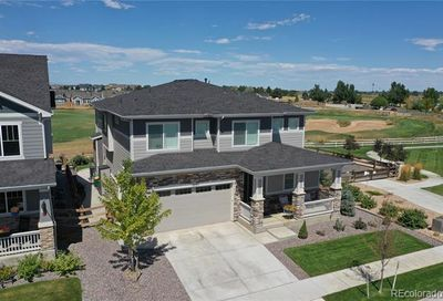 16047 East 118th Place Commerce City CO 80022
