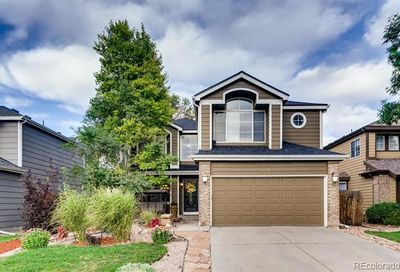 472 South Lindsey Street Castle Rock CO 80104