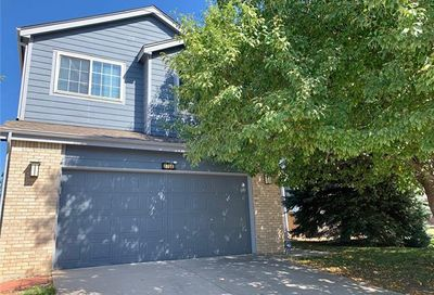 9760 Red Oakes Drive Highlands Ranch CO 80126