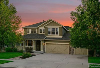 24531 East Frost Drive Aurora CO 80016