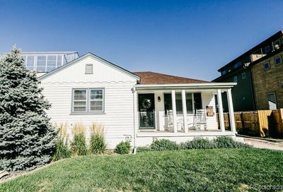 3520 South Emerson Street Englewood CO 80113