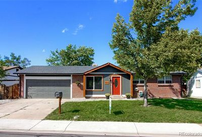 8939 West 91st Place Westminster CO 80021