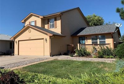 1219 6th Street Fort Lupton CO 80621