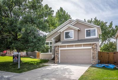 7046 Newhall Drive Highlands Ranch CO 80130